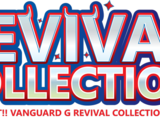 Revival Collection Vol. 2