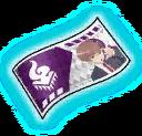 KomoiStyleEvent-Ticket