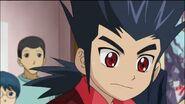Aichi vs. Kamui (4)