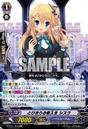 G-CB01-010-RR (Sample)