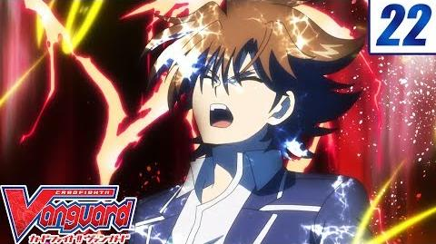 Image_22_Cardfight!!_Vanguard_Official_Animation_-_A_Serious_Fight