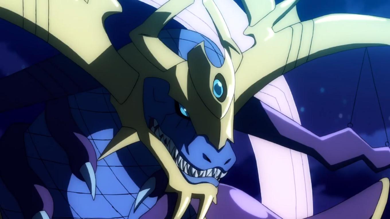 Shiranui (Character)