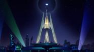 Tower-V35