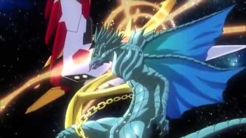 Cardfight_Vanguard_Episode_138_English_Subbed_HQ-0
