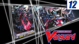 Sub_Remind_12_Cardfight!!_Vanguard_Official_Animation_-_Team_Dragon's_Vanity!!