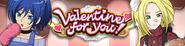 ValentinesEvent-Banner