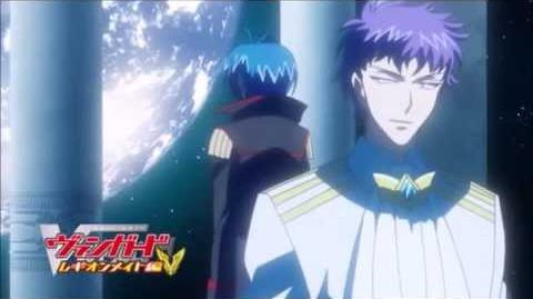 (Legion_Mate)_Cardfight!!!_Vanguard_Episode_186_Part_1_(Eng_Sub)_-_HD-0