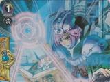 Defending Seeker, Shiron