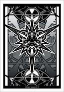 Sleeve334
