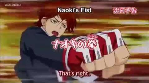 (Legion_Mate)_Cardfight!!_Vanguard_episode_168_Preview_-_HD