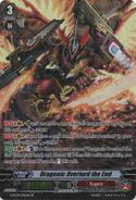 G-RC01-S05EN-SP