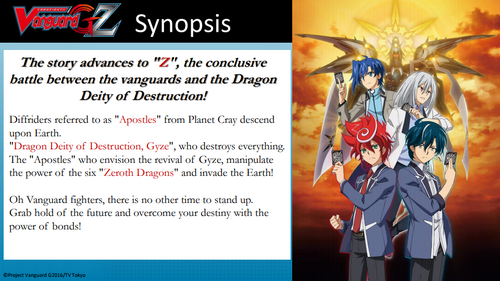 CFVGZ Synopsis.png