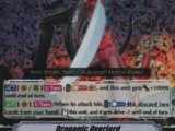 Dragonic Overlord (V Series)
