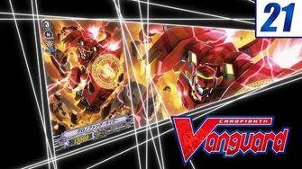 Sub_Remind_21_Cardfight!!_Vanguard_Shinemon_Arc_-_Summoning_Experiment