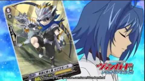 Cardfight!!_Vanguard_Episode_68_Sub-0