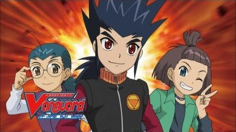 Episode_78_Cardfight!!_Vanguard_Official_Animation