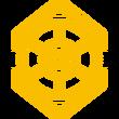 Icon RoyalPaladin.png