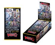 VGE-G-FC02 Kumitate
