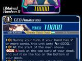 CEO Amaterasu (ZERO)