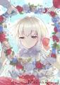 Nightmare Doll, Alice (Extra-Z)