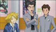 Aichi vs. Kamui (13)