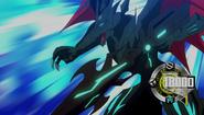 Deathspray Dragon (Anime-NX-NC)