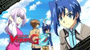Team Q4 CFV G - Z