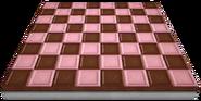 CFZFurniture-Valentines Floor