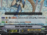 Soul Saver Dragon (V Series)