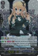 G-CB07-Re01EN