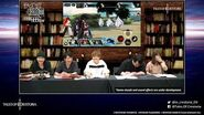 TALES OF CRESTORIA from the Tales App Joint Program English Subs