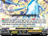 Aegismare Dragon