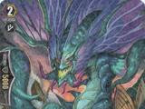 King Serpent