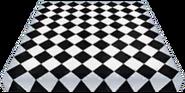 CFZFurniture-Crusher Floor