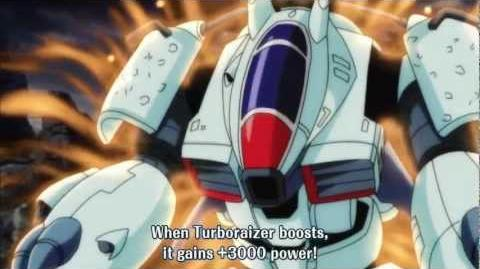 Cardfight!!_Vanguard_Episode_89_English_Subbed_HD-0