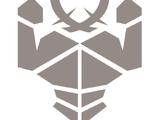 Nova Grappler (V Series)