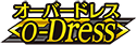 ODress-icon.png
