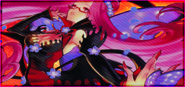 My Banner18