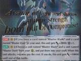 Majesty Lord Blaster