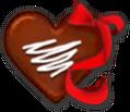 ValentinesEvent-Shop