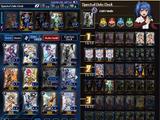 Cardfight!! Vanguard ZERO/Rental Cards