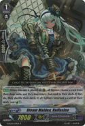 G-RC01-039EN-R