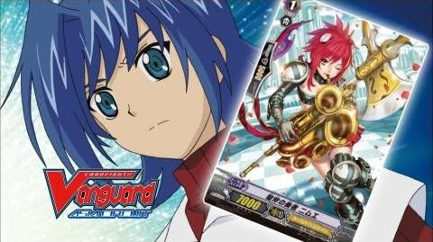 Episode_79_Cardfight!!_Vanguard_Official_Animation