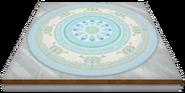CFZFurniture-WhiteDay Floor