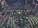 Confront Deletor, Jagwokk