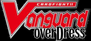 Cardfight-Vanguard-overDress.png
