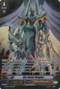 G-RC01-S02EN-SP