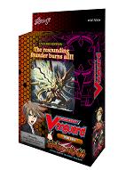 Trial Deck 6: Resonance of Thunder Dragon
