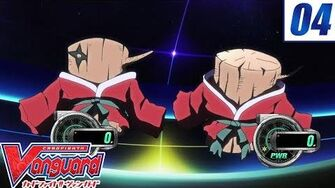 Remind_4_Cardfight!!_Vanguard_Official_Animation_-_Idol's_Birth?