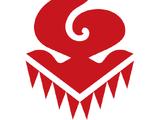 Murakumo (V Series)